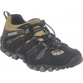 """Изображение Обувь для охоты """"Грасс"""" (Лесная чаща, 39)"""