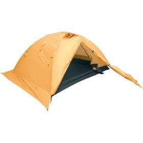 Изображение Палатка спортивная Памир 3 М Nova-tour