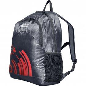 Изображение Стрэй 30 рюкзак городской (Серый)