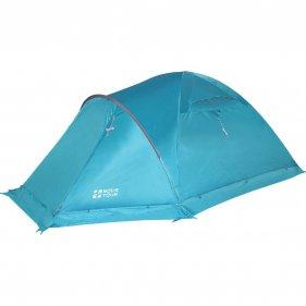 """Изображение Палатка """"Терра 4 V2"""" (Нави)"""