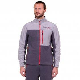 Изображение Спринг V3 куртка (Серый, XS)