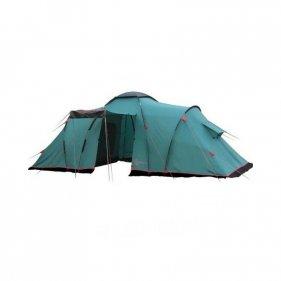 Изображение Tramp палатка Brest 9 (V2)