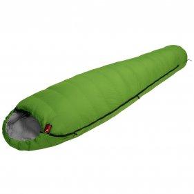 Изображение Bask Co Спальный мешок пуховый Trekking V2-XL