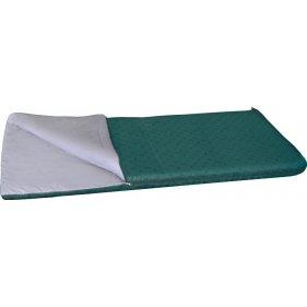 Изображение Валдай 300 спальный мешок (Нави)
