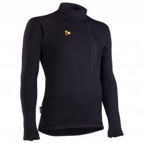 Изображение Bask Co Куртка Explorer V2