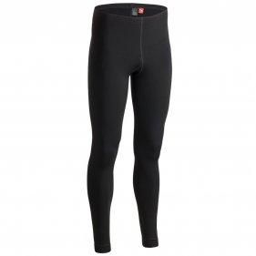 Изображение Bask Co Брюки мужские Merino Tech Wool Pants