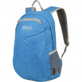 Изображение Симпл 20 рюкзак городской (Синий)