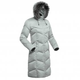 Изображение Bask Co Пальто пух Snowflake