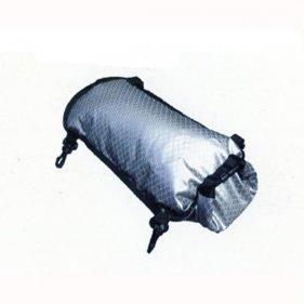 Изображение Гермоупаковка для наружного крепления