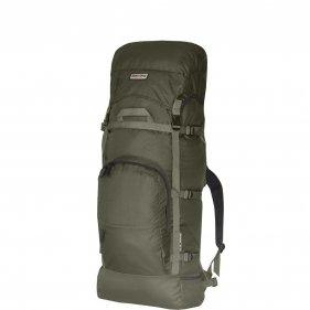 Изображение Медведь 80 V3 рюкзак (Хаки)