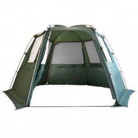 Изображение Палатка Астра