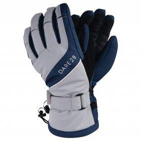 Изображение Dare2b перчатки жен. Merit Glove