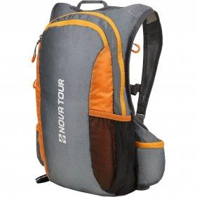 Изображение Фотон 20 рюкзак спортивный (Серый)