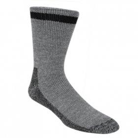 "Изображение Носки ""Canada"" (Grey/black, XL 47-50)"