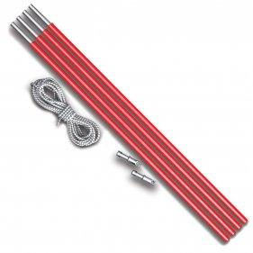 Изображение Комплект дуг алюминий D 8,5 mm v2