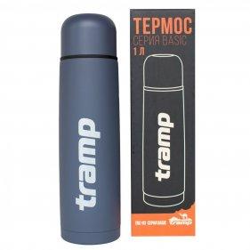 Изображение Термос Tramp Basic 1 л.