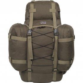 Изображение Контур 50 V3 рюкзак (Хаки)