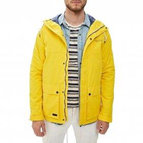 Изображение Regatta куртка муж. Herrick
