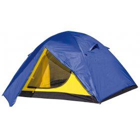 Изображение Дешевая палатка Винд 3