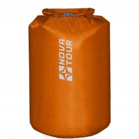 Изображение Лайтпак 80 гермомешок внутренний (Оранжевый, 80)