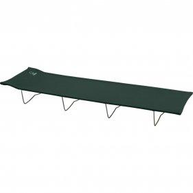 Изображение Кровать BD-5 (Зеленый)