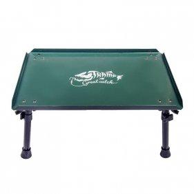 Изображение Tramp Столик монтажный для рыбалки, 47*30,5 см