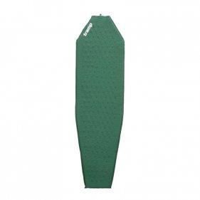 Изображение Tramp ковер самонадувающийся ULTRALIGHT PVC 3 см TRI-023, 183*51*3 см.