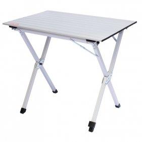 Изображение Tramp стол складной ROLL-80, 80*60*70 см