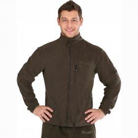 Изображение Саммер куртка (Хаки, XS)