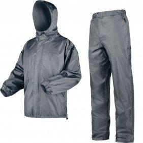 Изображение Дождь костюм (Серый, S/44-46)