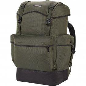 Изображение Охотник 70 V3 рюкзак (Хаки)