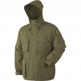 """Изображение Куртка """"Лес"""" (Хаки, S/44-46)"""