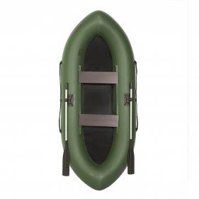 Изображение Лодка гребная Лоцман Т-300