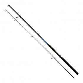 Изображение Спиннинг штекерный Mikado FISH HUNTER MEDIUM Spin 210 (тест 15-40 г) (210)