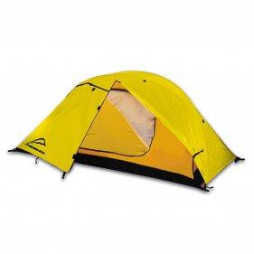Изображение Палатка Зеро 2 Si/PU желтый