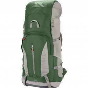 Изображение Витим 100 V2 рюкзак экспедиционный (Зеленый, 100)