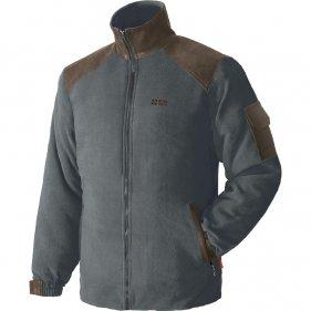 """Изображение Куртка """"Иркут"""" (Серый, S/44-46)"""