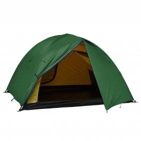 Изображение Палатка Ладога 4