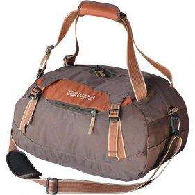 Изображение Слейн 35 сумка (Коричневый)