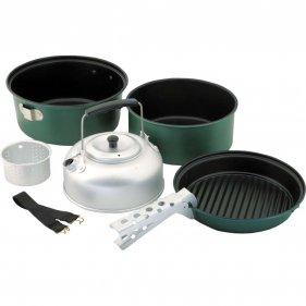 Изображение Набор посуды A137