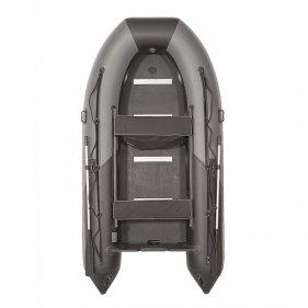 Изображение Лодка моторная килевая Лоцман М-350