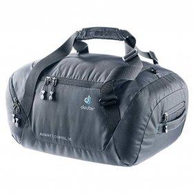 Изображение Deuter рюкзак Aviant Duffel 35