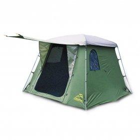 Изображение Палатка Печора