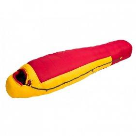 Изображение Bask Co Спальный мешок пуховый Karakoram M V3