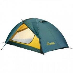 Изображение Палатка Альфа 2