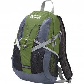 Изображение Вижн 20 рюкзак городской (Серый/олива)