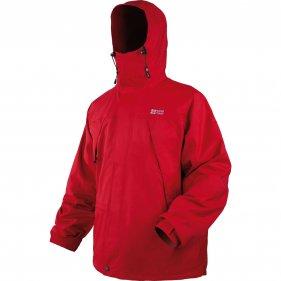 """Изображение Куртка """"Спирит"""" (Красный, S/44-46)"""