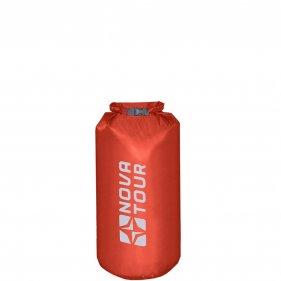 Изображение Лайтпак 5 гермомешок (Красный, 5 л)