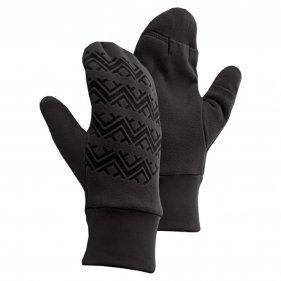 Изображение Sivera рукавицы Ильма 2.0