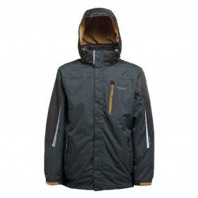 Изображение Regatta куртка муж. Wallace